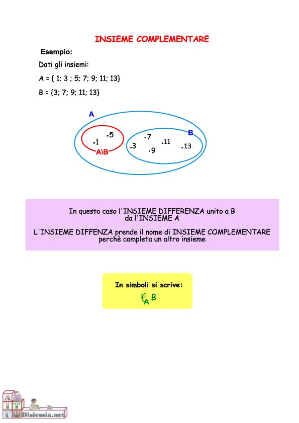 contoh soal essay k3lh