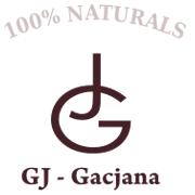 http://www.gacjana.pl/