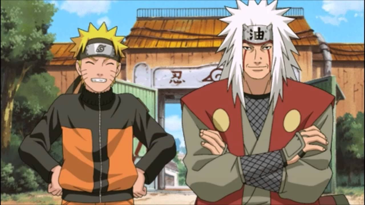 Naruto shippuden all seasons english dubbed free download