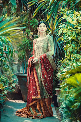 nadia-farooqui-frosted-encounter-bridal-formal-dresses-collection-2016-17-full-catalog-7