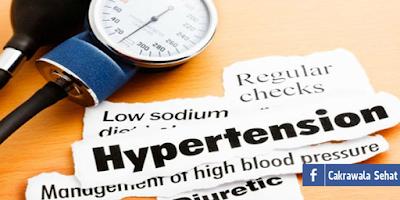 Lengkap! Makanan Sehat bagi Penderita Tekanan Darah Tinggi (Hipertensi)