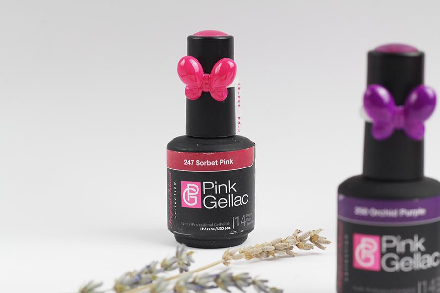 Sorbet-pink-pink-gellac