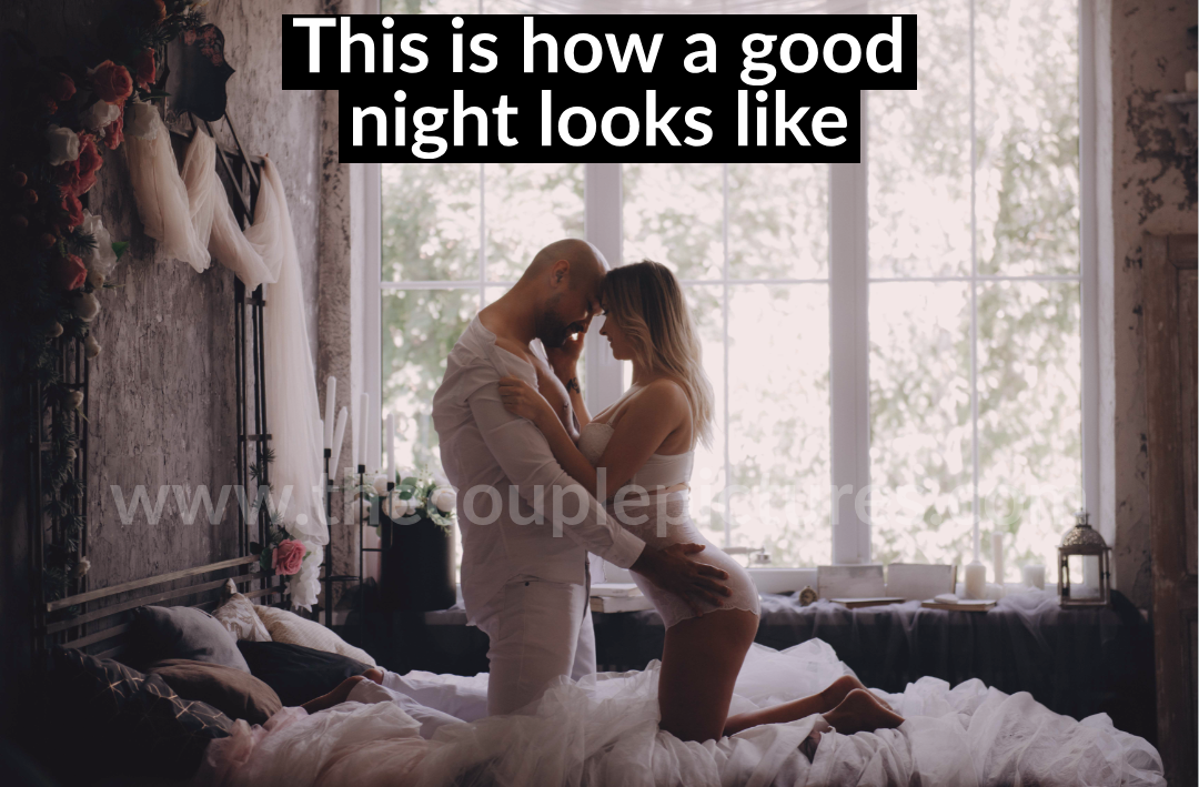 good night pictures and quotes for quotes