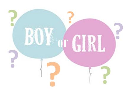 boy or girl christiana s corner