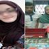 Pelajar Kolej Dan Anggota Keselamatan Ditahan Miliki Dadah