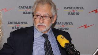 """¡ ALERTA !, OTRO JUEZ RESPONSABLE DE LA INVESTIGACIÓN """"DEL PROCESO SEPARATISTA CATALÁN"""" HA SIDO HOSPITALIZADO DE GRAVEDAD"""