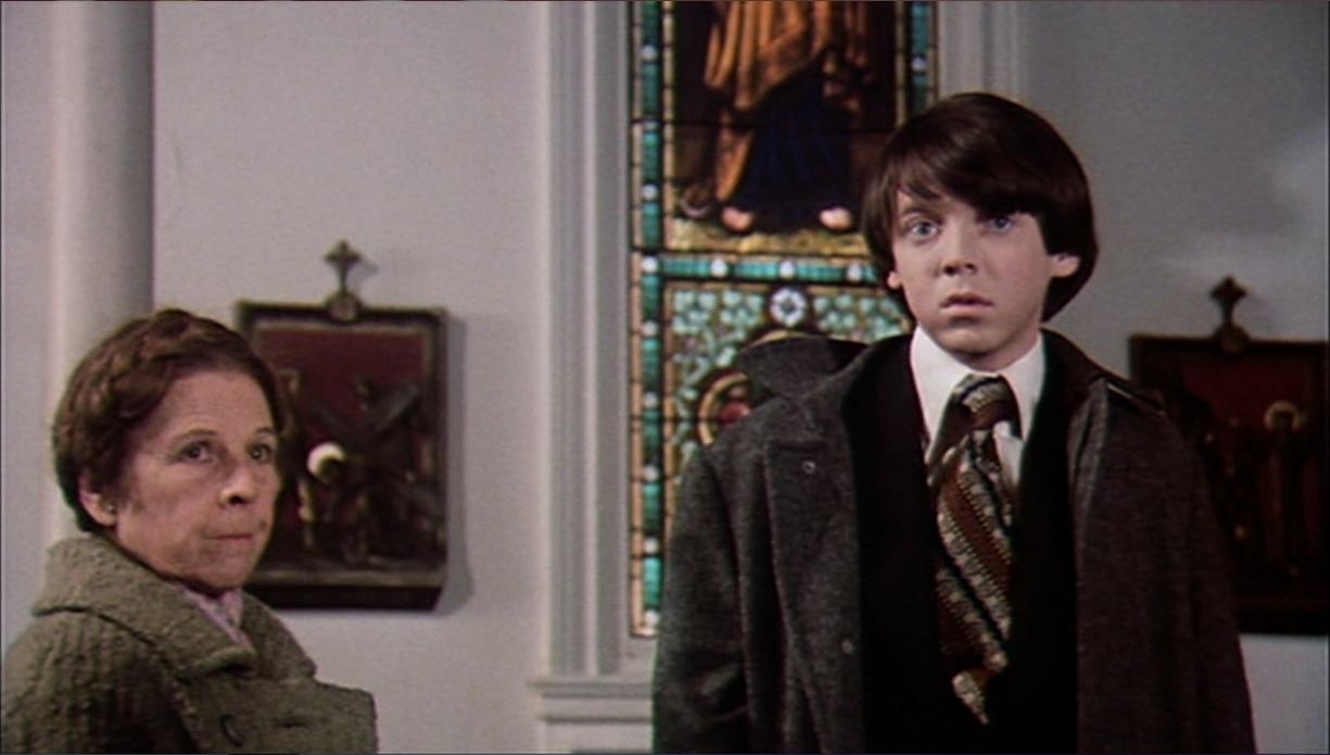 Harold e Maude - Streaming - Movieplayer.it