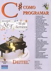 O melhor e mais completo livro sobre C#