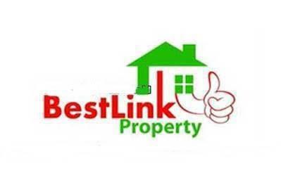 Lowongan CV. Bestlink Property Pekanbaru April 2019