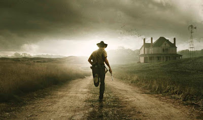 The Walking Dead: confermata la terza stagione