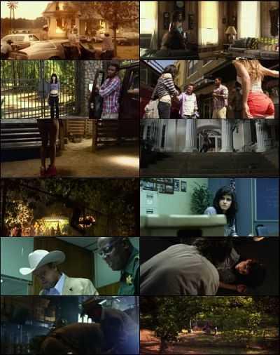 Texas Chainsaw Movie 2013 Dual Audio Hindi