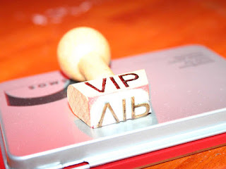 Giving your guest speakers the VIP treatment can make your event a success. Find out how here.