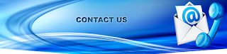 http://cpapbipapindia.com/contact-us/