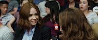 Emma Watson in new 'The Circle' stills