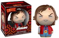 Dorbz The Shining