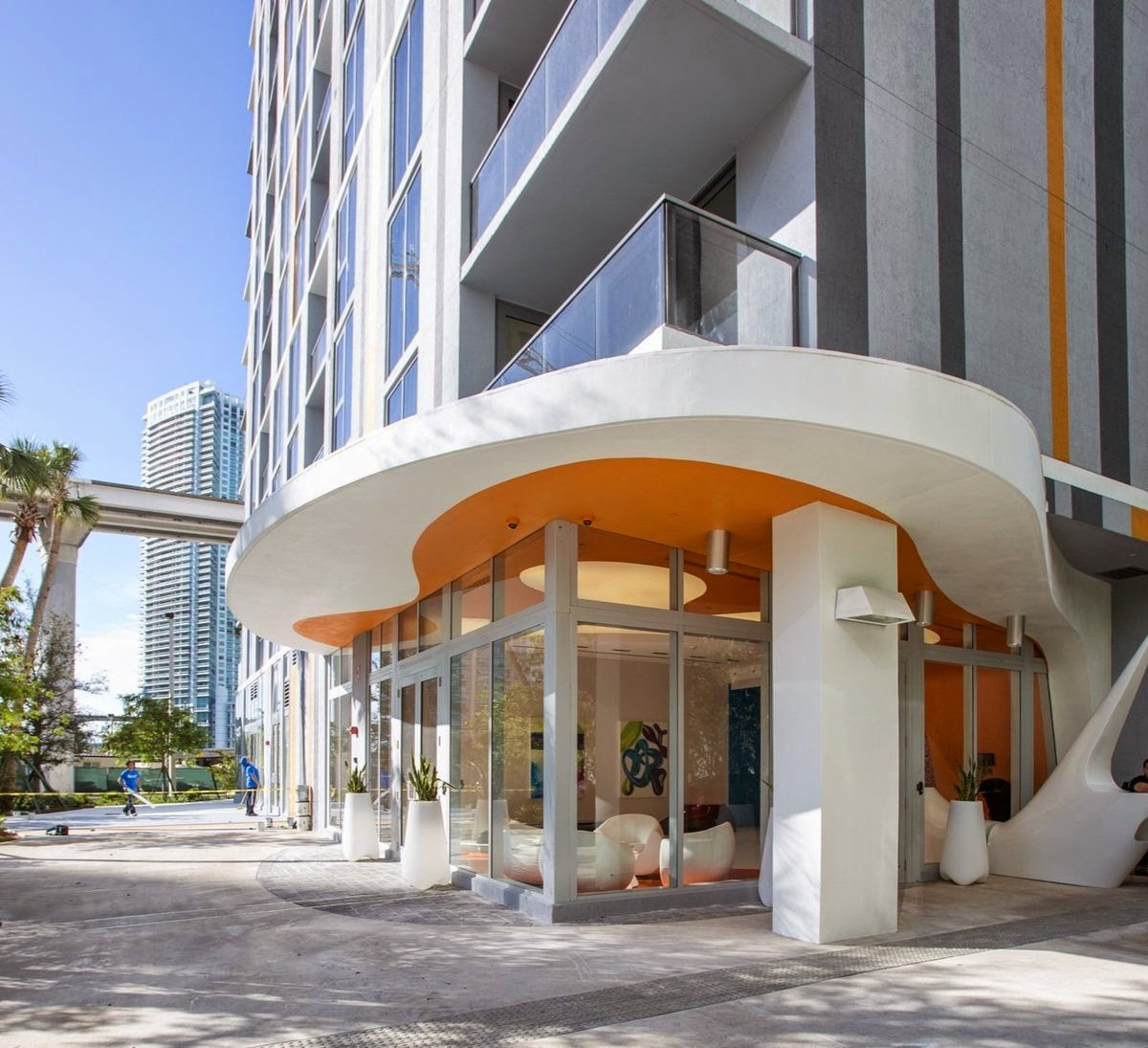 Apartment For Rent In Miami: Miami Riches Real Estate Blog: November 2014