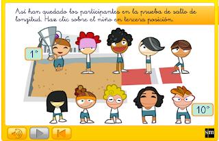 http://www.primaria.librosvivos.net/archivosCMS/3/3/16/usuarios/103294/9/mate2ep_ud2_1/carcasa.swf