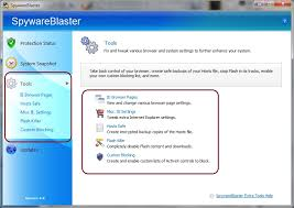 spywareblaster-latest-version-for-windows-screenshot-3