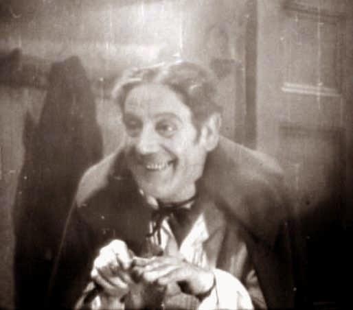Sweeney Todd Stream Movie4k