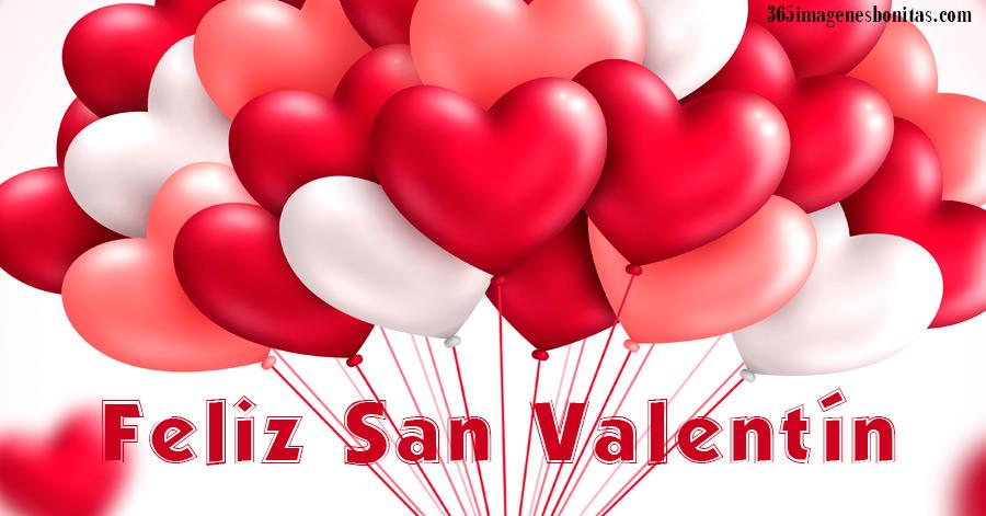 Make up and beauty by gya ideas para regalar en san valentin - Ideas para regalar en san valentin ...