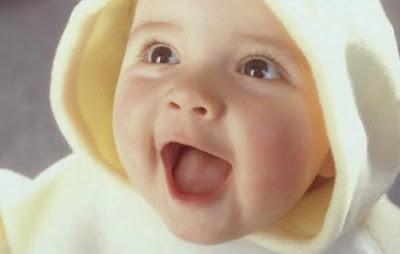 اهمية و فوائد الرضاعة الطبيعية للطفل