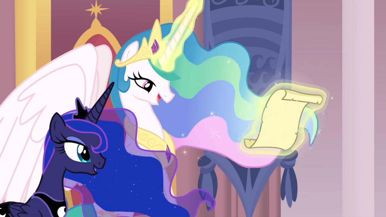 Celestia_and_Luna_reading_friendship_rep