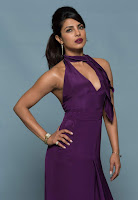 Priyanka Chopra in Mesmerizing Purple Backless Deep neck Gown 40).jpg