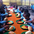 School Feeding: FG to release N400 million to five states this week..