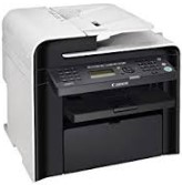Canon i-SENSYS MF4580dn Printer