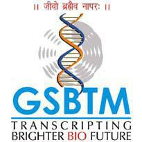 Gujarat State Biotechnology Mission Recruitment 2016 for Research Associates and Junior Research Fellow Post