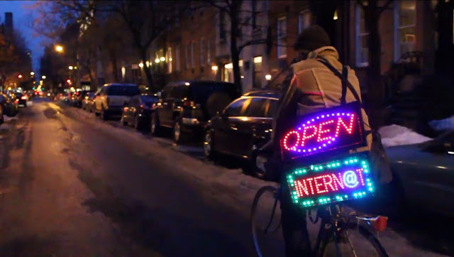 OPINION | Open Internet is a Utopian Myth
