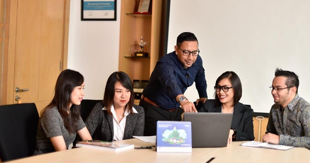 AGRS AGRS (PT Bank Agris Tbk) - Analisa Fundamental Saham Indonesia