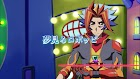 Yu-Gi-Oh! VRAINS – Episódio 114