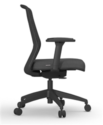 Atto Office Chair