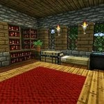 Feathersong  New FeatherSong Resource Pack 1.7.10/1.7.9/1.7.2