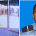 Ex policía es acusado de matar a su cónyuge en Matagalpa.