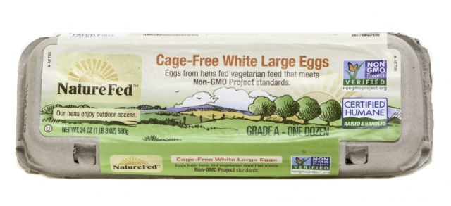 Rise Protein Bars Whole Foods