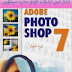 Adobe Photoshop In Urdu Pdf