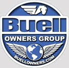 Buell Owners Group