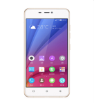 Download Gionee S5.1 Pro Scatter File  | Size :1.4GB | Rom | Full Specification