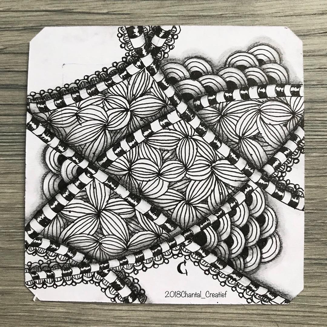07-Chantal-Hand-Drawn-Zentangle-Shapes-Illustrations-www-designstack-co