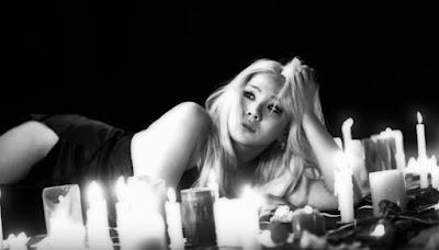 CL Bicara Mimpi, Debut Amerika dan Reuni 2NE1