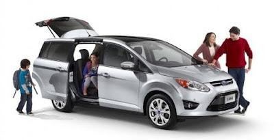 10 Rekomendasi Mobil Keluarga Murah Dengan Harga 100Jutaan