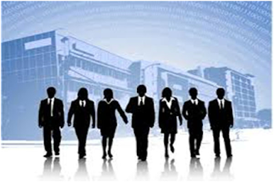 Cara Memilih Software HR Terbaik Bagi Perusahaan Anda