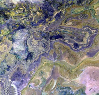 ستون صورة مدهشة لكوكب الأرض من الأقمار الصناعية 3.jpg