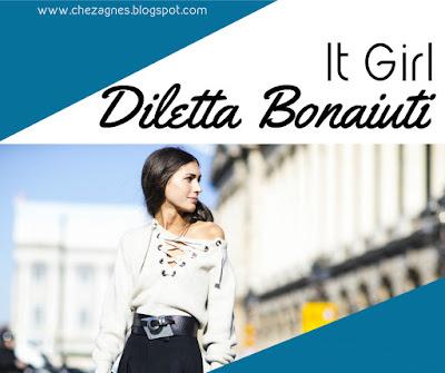 Diletta_Bonaiuti-style-fashion-street_style-Chez_Agnes