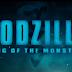 Godzilla SDCC Fragmanı Detaylı İnceleme