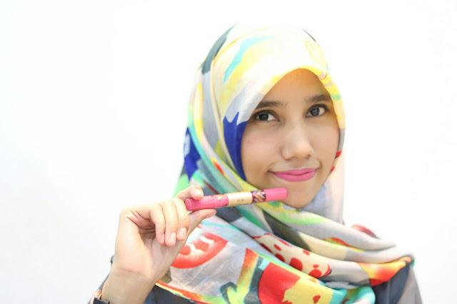 Sariayu Gili Lombok 01