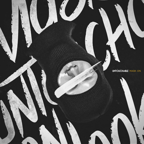 [Single] Untouchable – Mask On