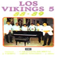 vikings 5 88